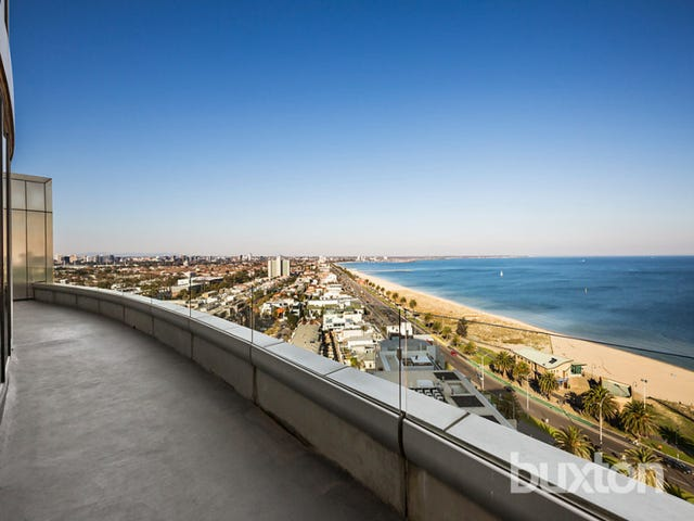 143/85 Rouse Street, Port Melbourne, Vic 3207