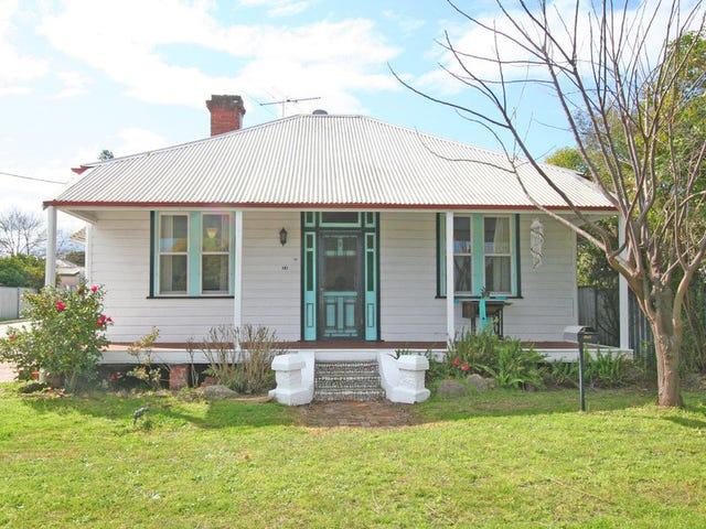 34 Vernon Street, Cessnock, NSW 2325