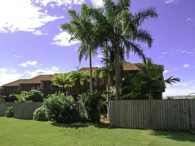 6/41 Park Beach Rd, Coffs Harbour, NSW 2450