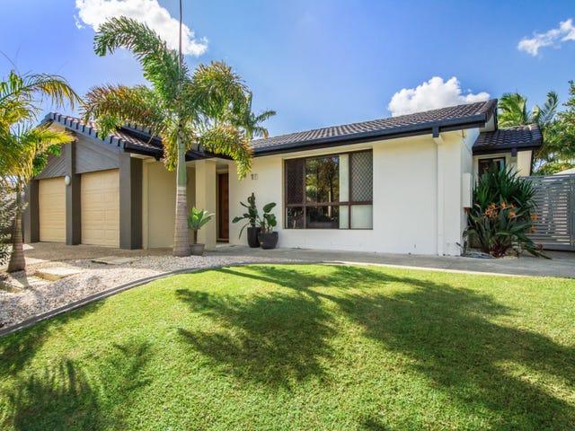 10 Haddon Court, Carrara, Qld 4211