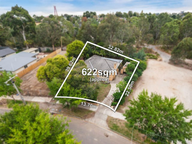 29 Valda Avenue, Mont Albert North, Vic 3129