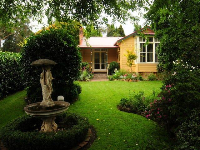 135 Craigend Street, Leura, NSW 2780