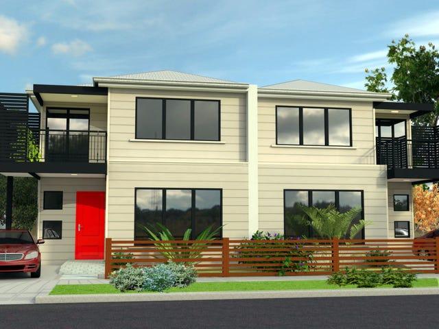 24 Hex Street - Corner of Bizana Street, West Footscray, Vic 3012