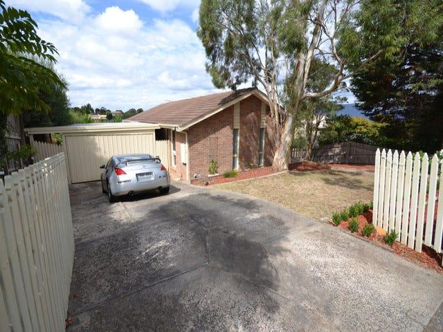 16 Landscape Drive, Mooroolbark, Vic 3138