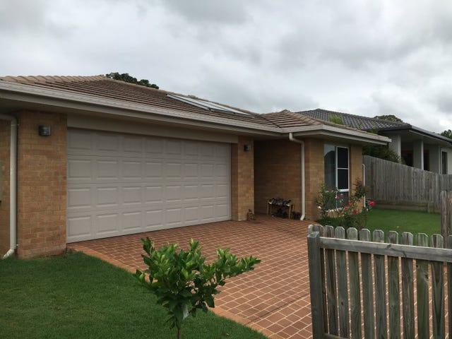 15 Avalon Avenue, Wollongbar, NSW 2477