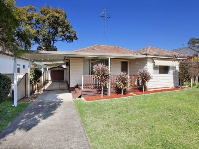 18 Yale Place, Blacktown, NSW 2148