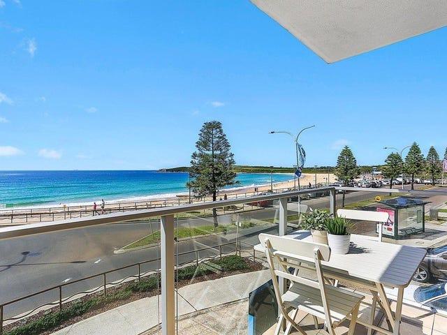 3/148 Marine Parade, Maroubra, NSW 2035