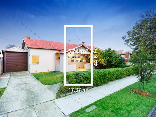 58 Rosemont Avenue, Caulfield North, Vic 3161