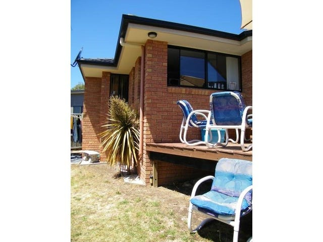 3/7 Northsun Place, Midway Point, Tas 7171