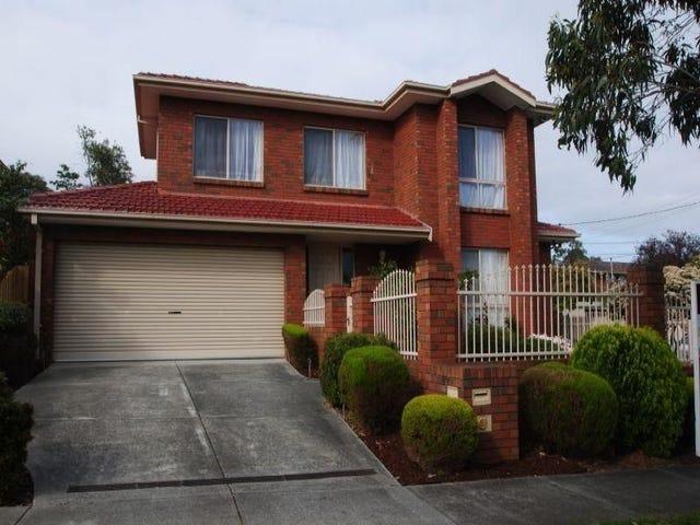 1/38 Garrison Drive, Glen Waverley, Vic 3150