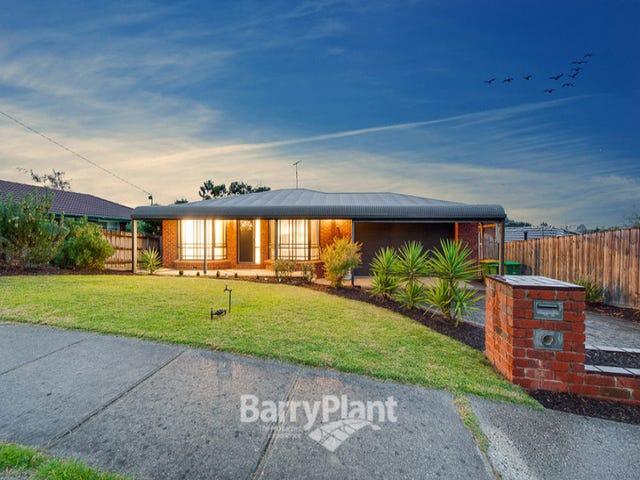 3 Balmoral Way, Pakenham, Vic 3810
