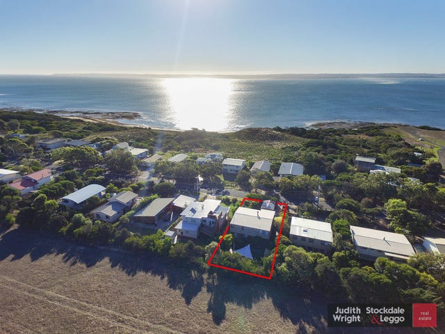 7 Cadogan Avenue, Ventnor, Vic 3922