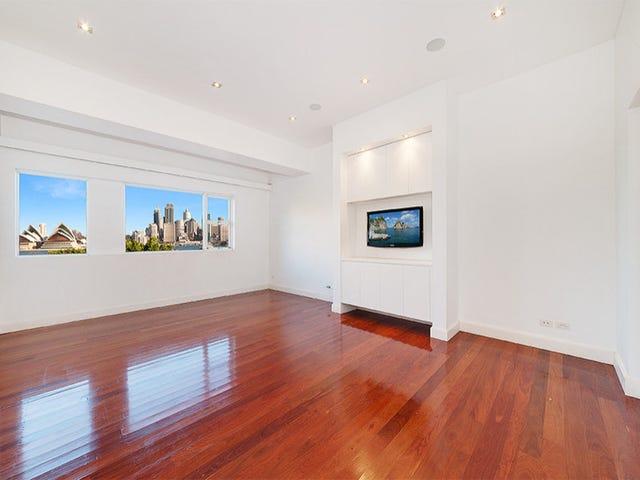 4/48 Kirribilli Avenue, Kirribilli, NSW 2061