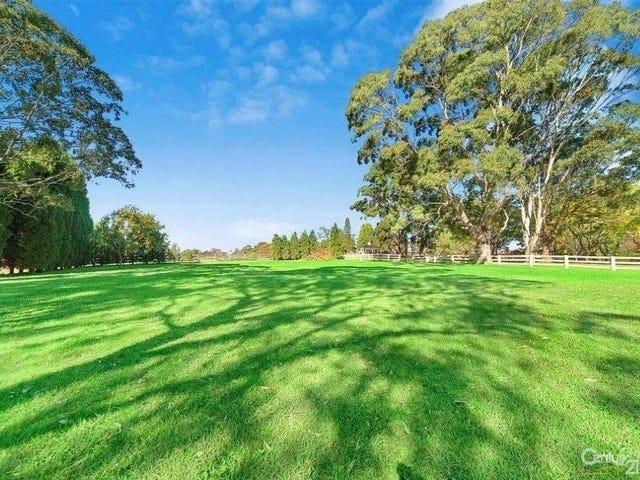 7 Uralla Road, Dural, NSW 2158