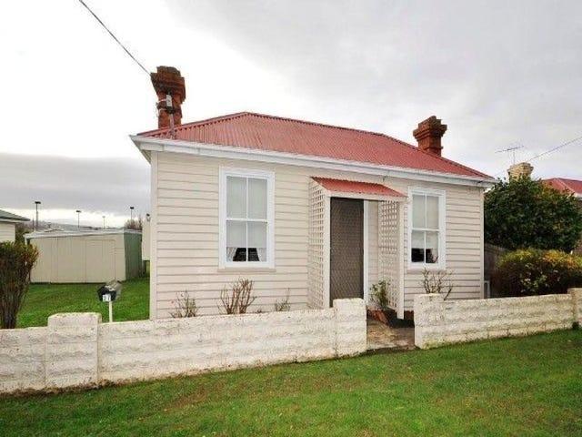 27 George Street, Longford, Tas 7301