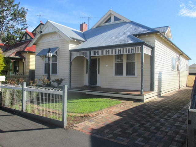 26 Wellington Street, Geelong West, Vic 3218