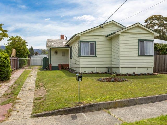 6 Cotswold Place, Moonah, Tas 7009