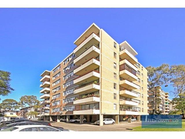 17/27-35 Raymond Street, Bankstown, NSW 2200