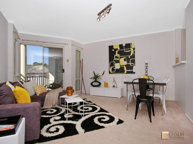 3/54 Chaseling Street, Phillip, ACT 2606