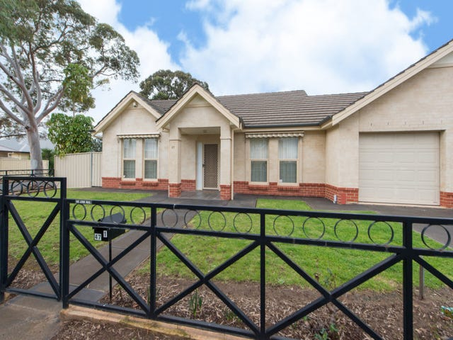47A Johnstone Road, Oaklands Park, SA 5046