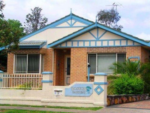 1/28 Veron Street, Wentworthville, NSW 2145