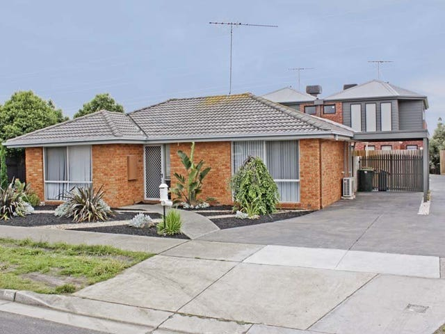 1/10 Greenville Drive, Grovedale, Vic 3216