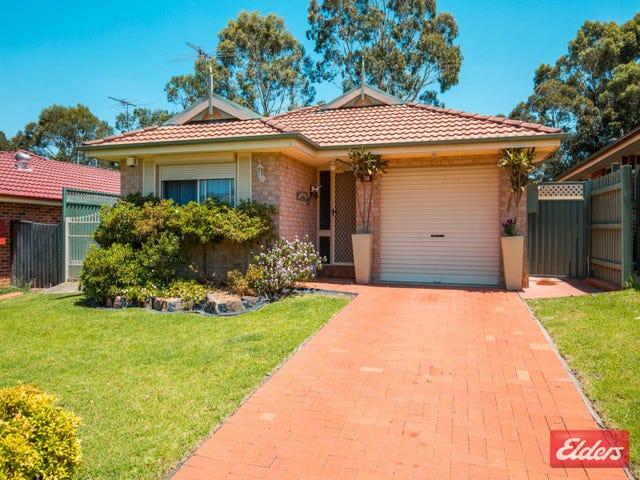 26 Aliberti Drive, Blacktown, NSW 2148