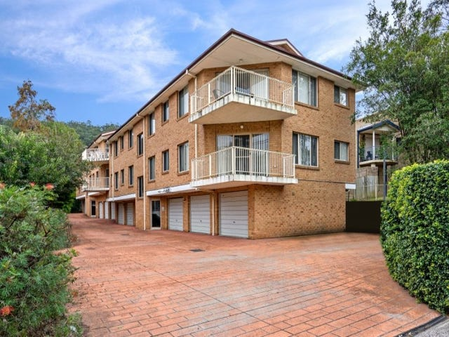 2/31 Central Coast Highway, West Gosford, NSW 2250