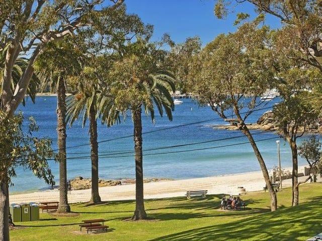75 The Esplanade, Mosman, NSW 2088