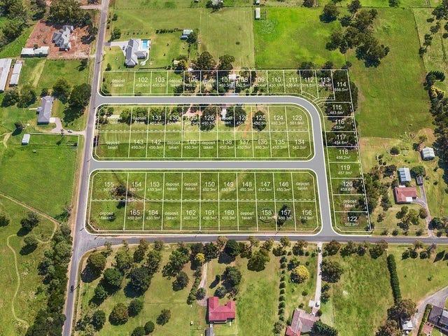 """Brundah Heights"" 55 Brundah Road, Thirlmere, NSW 2572"