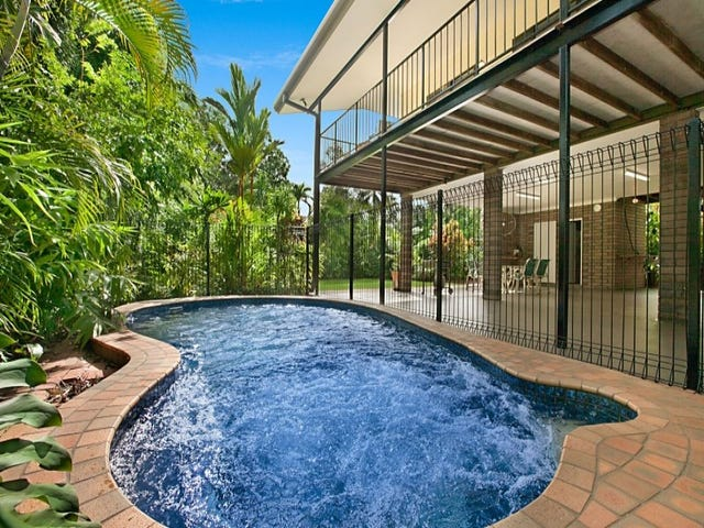 47 Castlereagh Drive, Leanyer, NT 0812