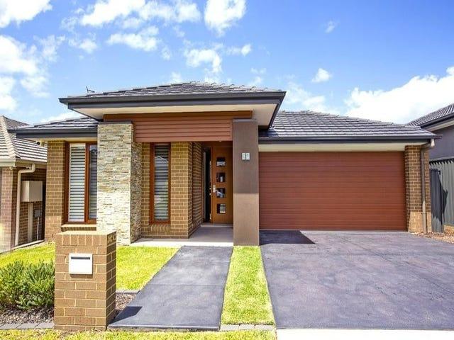 30 Binyang Avenue, Glenmore Park, NSW 2745
