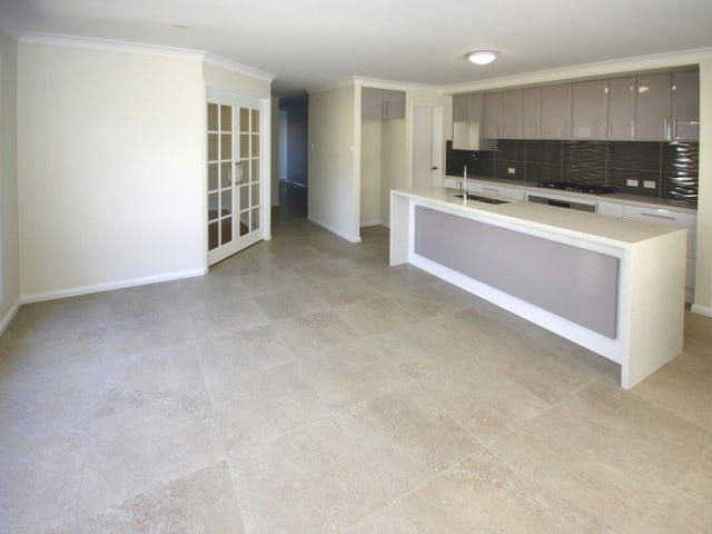 9 Water Gum Close Sapphire Beach, Coffs Harbour, NSW 2450