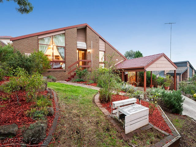 232 Plenty River Drive, Greensborough, Vic 3088