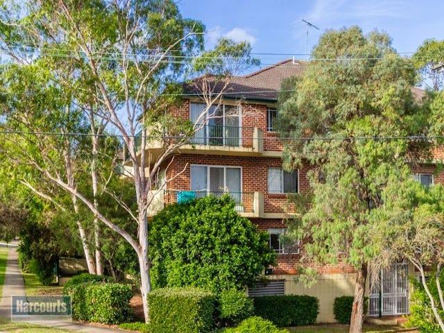 21/54 Hassall Street, Westmead, NSW 2145