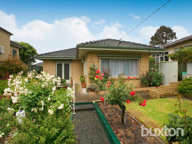 9 Clare Street, Parkdale, Vic 3195