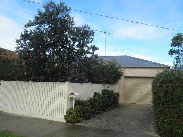 1/31 Zeally Bay Road, Torquay, Vic 3228