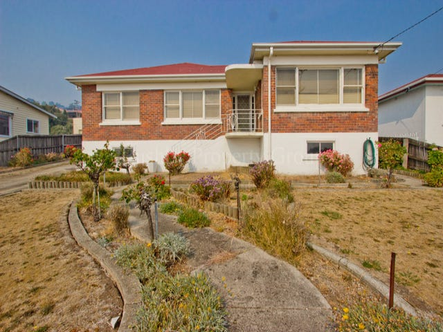 313 West Tamar Road, Riverside, Tas 7250
