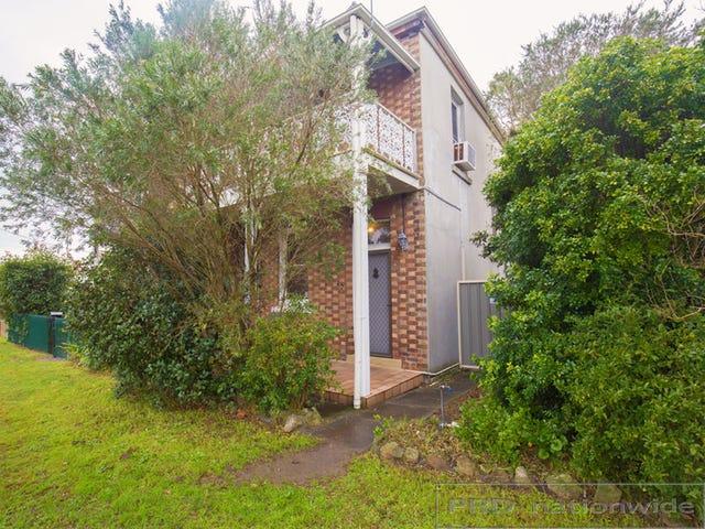 42 Rous Street, East Maitland, NSW 2323