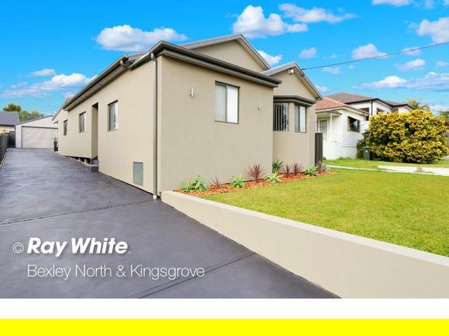 15 Ada Street, Kingsgrove, NSW 2208