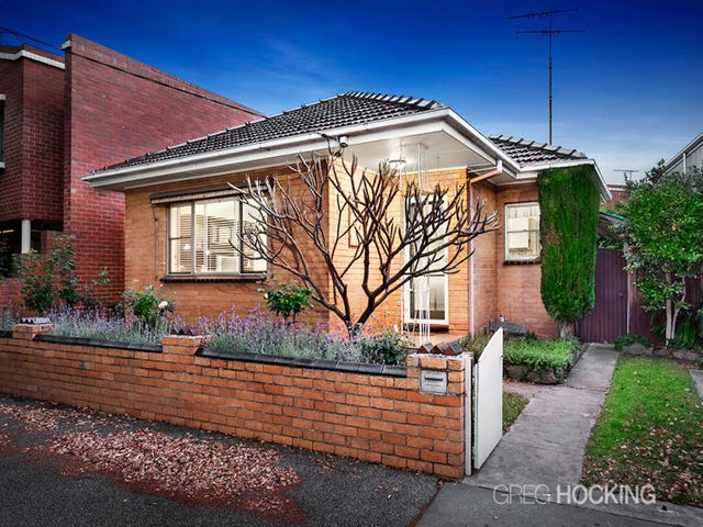 18 Nelson Road, South Melbourne, Vic 3205