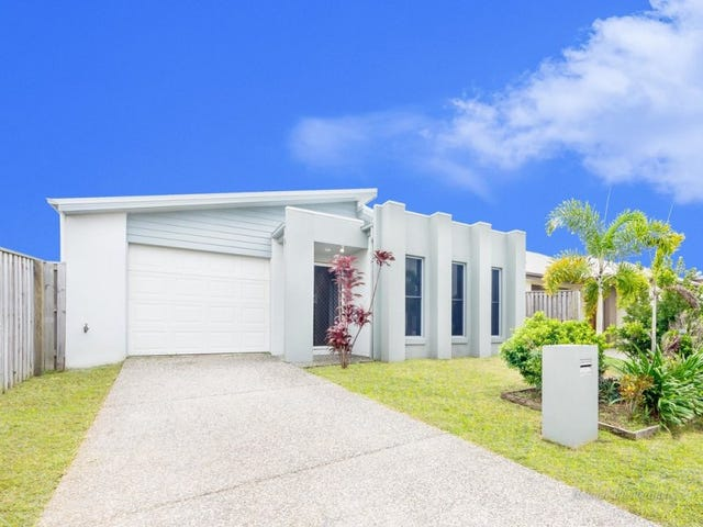 11 Cable Court, Blacks Beach, Qld 4740