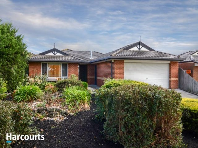 71 The Promenade, Narre Warren South, Vic 3805