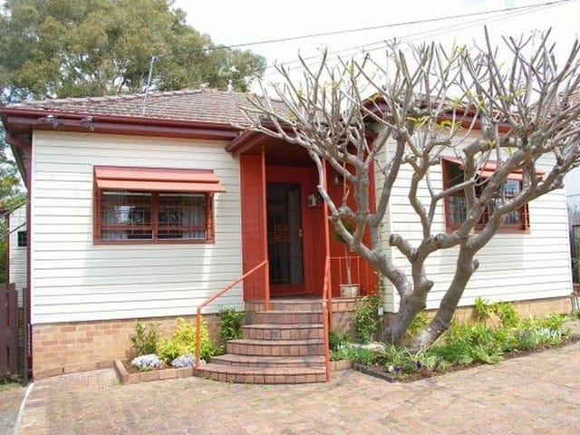 36 Moree Ave, Westmead, NSW 2145