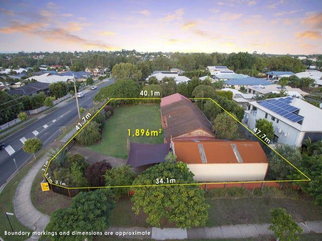 25 Marlborough Road, Wellington Point, Qld 4160