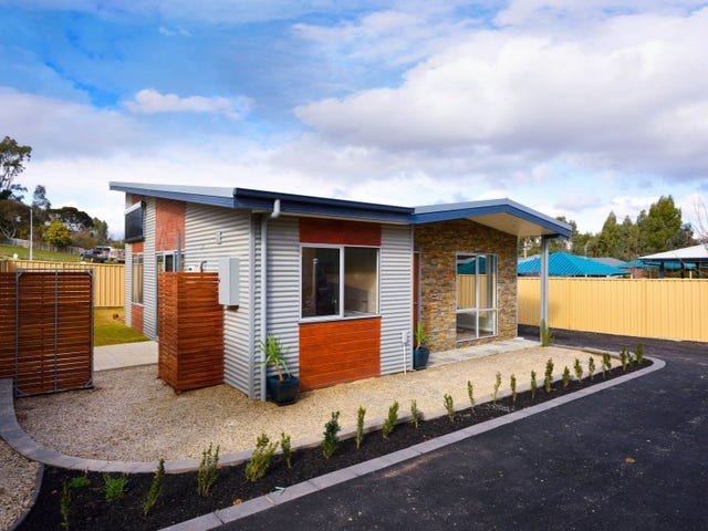 3/52 Ray Street, Castlemaine, Vic 3450