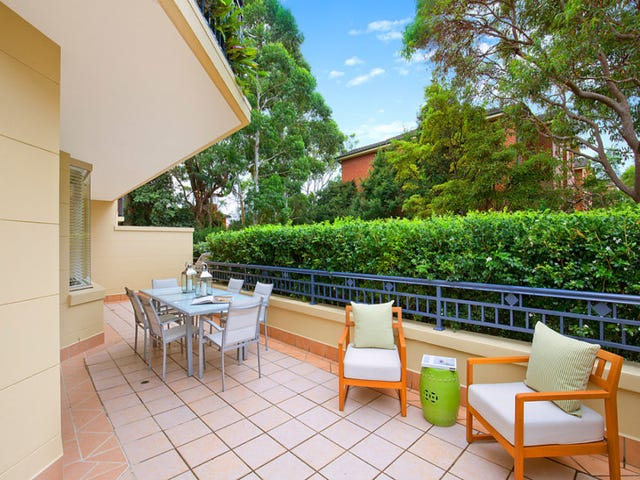 24/8 Koorala Street, Manly Vale, NSW 2093
