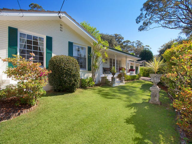 4 Brookfield Place, St Ives, NSW 2075