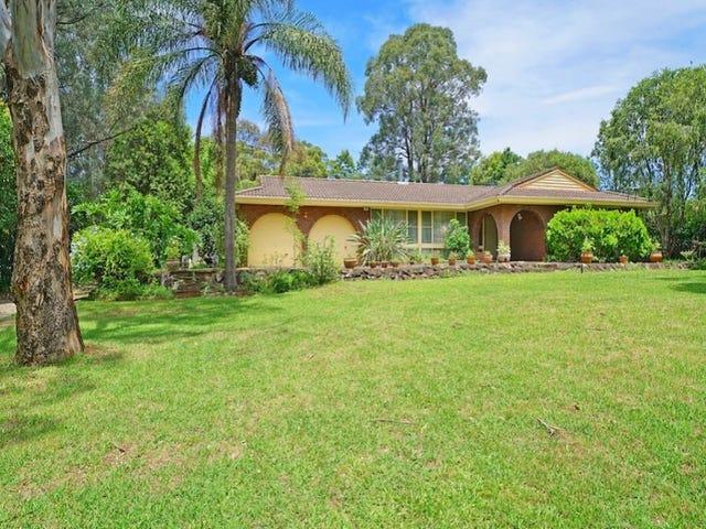 1133 Burragorang Road, Belimbla Park, NSW 2570