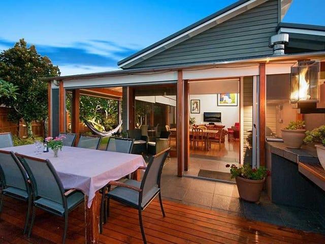 11 Williams Street, Lennox Head, NSW 2478